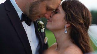 Emotional Santa Fe River Ranch Wedding Video   Ross & Shelby