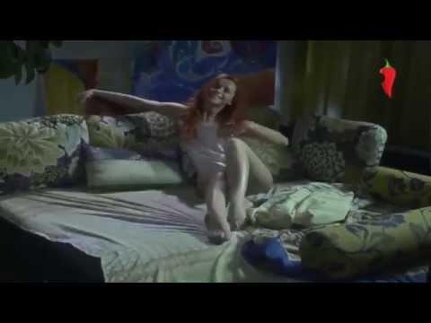 Афоризмы Про секс -