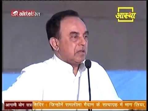 dr manmohan singh wiki in hindi new years eve templates
