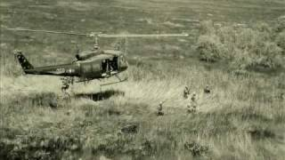 Download Video Vietnam War to Fortune Son MP3 3GP MP4