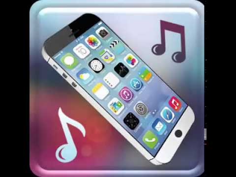 how to get an mp3 as a ringtone on iphone