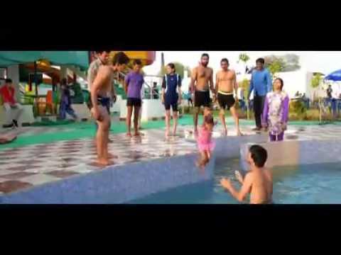 fun town water park ticket price Sri Ganganagar Rajasthan