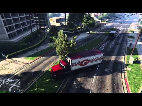 Nick Breckon's GTA5 Troll Clone Nightmare (from Idle Thumbs 223)