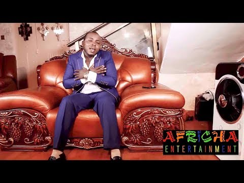 Sammy Irungu Kirathimo Giakwa New 2015 Official Video (skiza 7183303 to 811)