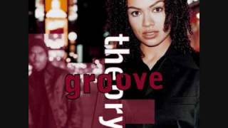 Groove Theory-Come Home