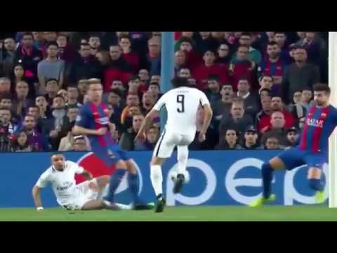 Download Barcelona Vs Psg 6 1 Goals Highlights 08 03 2017