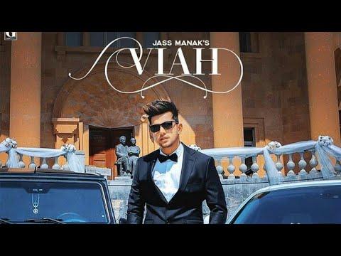 Jehdi Bebe Nu Pasand Aayi Ohi Rakh Lu Viah Song Jassmanak  Full Video Song 4k 2019 Best Song