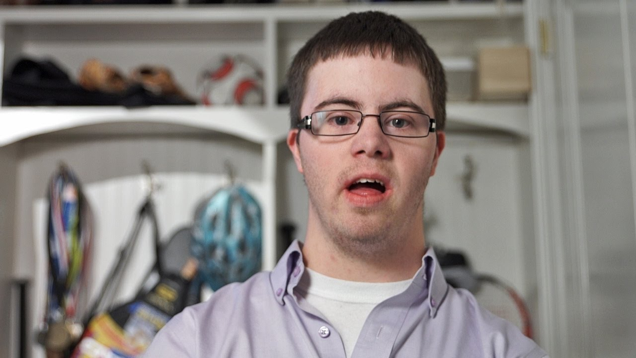 Can A Person With Down Syndrome Drink Alcohol? - CDSS