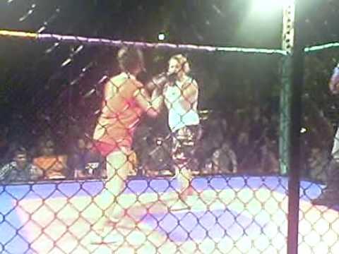chedda vs diana 2 chic fight