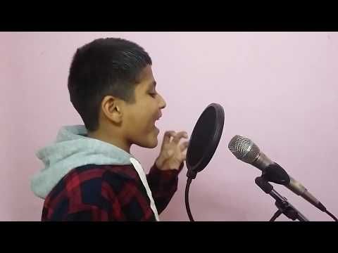 Luis Fonsi - Despacito ft.Daddy Yankee cover by
