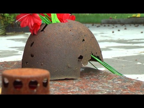 Ельнинский выступ битвы 1941 1943