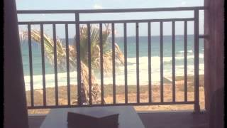 Aquis Arina Sand Beach Hotel, Crete,Greece