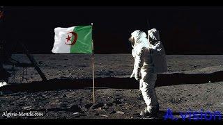 ALGERIE   INSOLITE 2016  !!!! 2016 عجائب و غرائب الجزائر