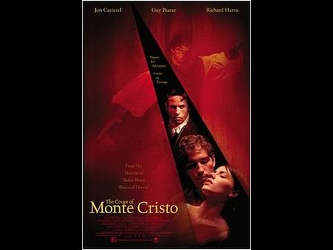 the count of monte cristo 2002 360p fullmoviesonyoutube