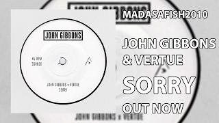 ef2b640473bb John Gibbons - Good Soldier   muzyka.Teledyski.info - wyszukiwarka ...