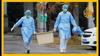 🇨🇳 ما طبيعة فيروس #كورونا وما أعراضه ومخاطره؟