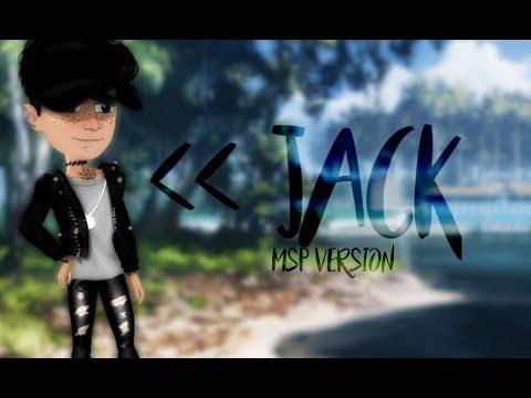 Jack - msp version