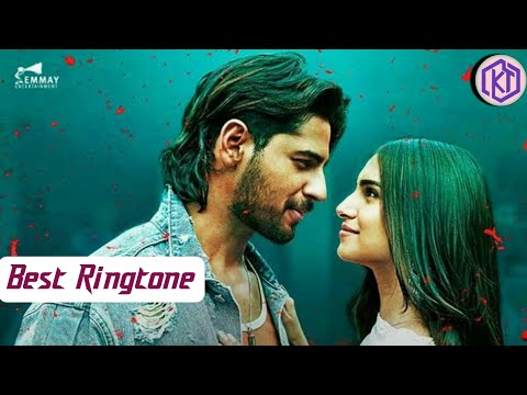 marjava-ringtone-|-marjaavaan-ringtone-song-|-download-now