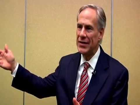 AG Greg Abbott asks Obama to take executive action amid border crisis