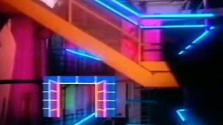 George Clinton -  Atomic Dog (Official Music Video) HD