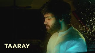 Taaray - Sunny Khan Durrani (Official Music Video) | Urdu Rap