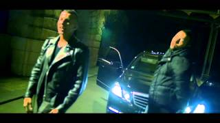 "VOLTS FACE feat HAYCE LEMSI - Young Bikow #2 - ""Avant Trafalgar"" dispo Lundi 25 mai"