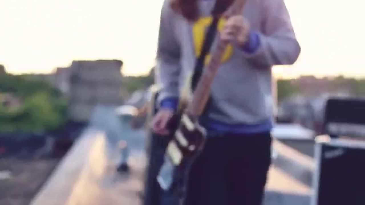 grayscale-change-official-video-grayscale