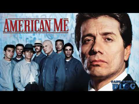 The American Me Murders: Mexican Mafia ordered hits for Edward James Olmos Movie