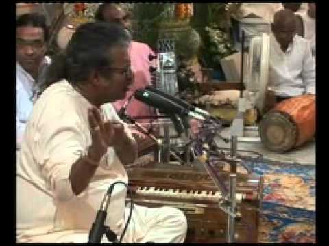 04.Tame Re Tilaka Raja Ramana.flv-HRHRN.flv