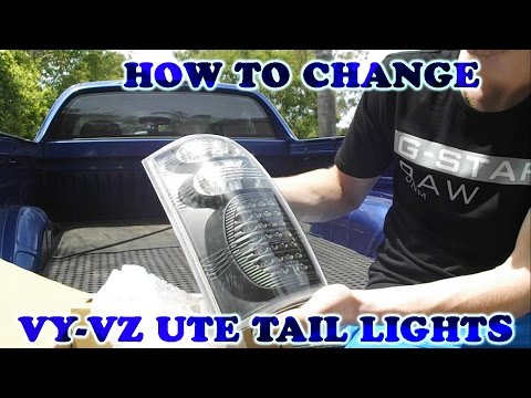 how to make your car look better