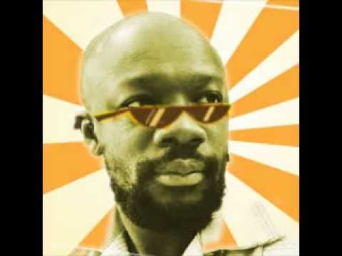 Isaac Hayes - Walk on by - 44RPM