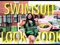 Fashion Nova|Forever 21|Walmart|Swimsuit 👙Lookbook|Plus Size Swimsuits|Summer Fashion|Summer 2018