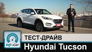 Новый Hyundai Santa Fe 2015-2016 - фото, цена, характеристики, видео тест-драйвы