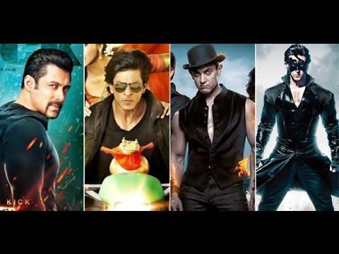أفضل 10 أفلام على مر التاريخ بوليودtop 10 Movies In The History Of Indian Cinema