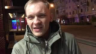 Интервью S-FBP-4408. Олег Курчев о выходе из внутренней тюрьмы