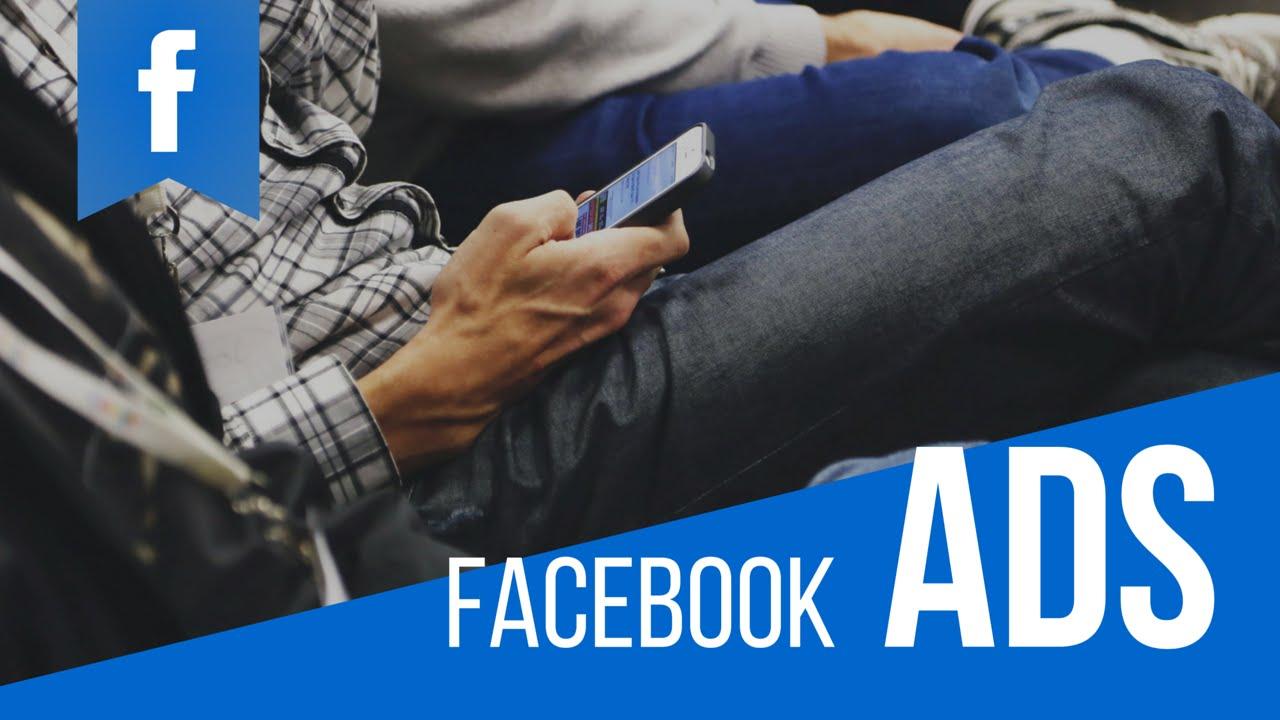 كيفية عمل اعلان على فيس بوك بسهولة 2019 |  حملة اعلانية فيس بوك