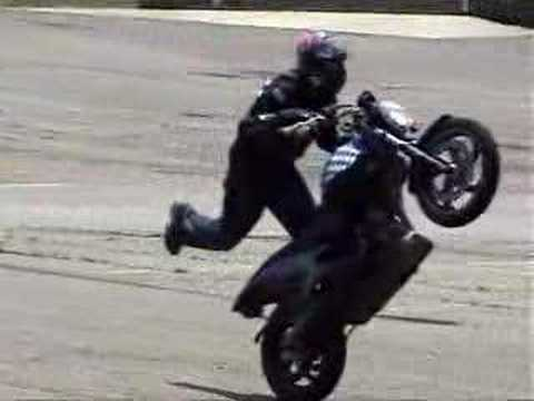stunt videos 2 - youtube
