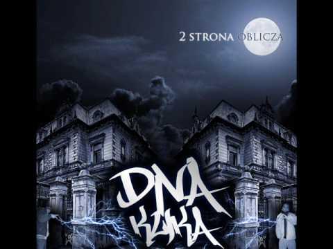 DNA Klika-Zdrada.
