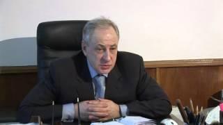 Пациент Кирпичников, отзыв о Бифидум