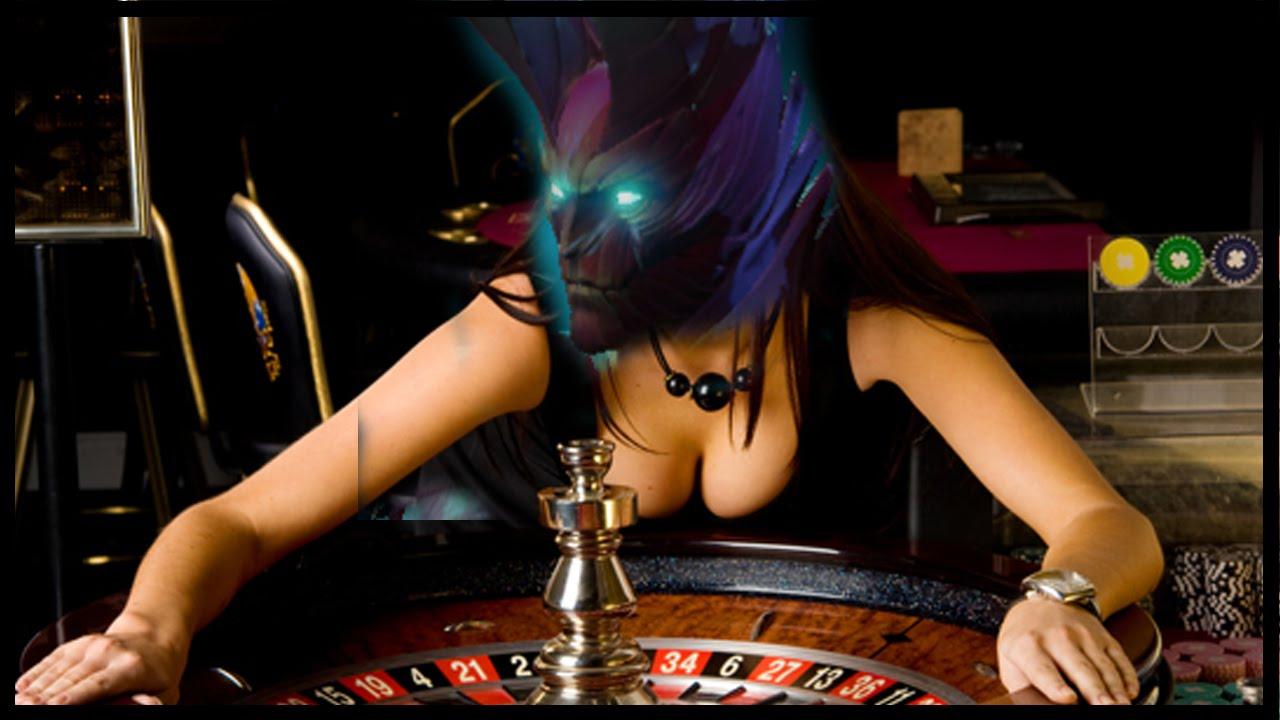dota 2 казино рулетка отзывы