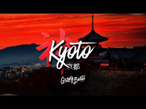 "[FREE] Asian Type Beat - ""Kyoto"""