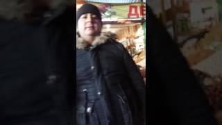 Алматы алтын орда базари