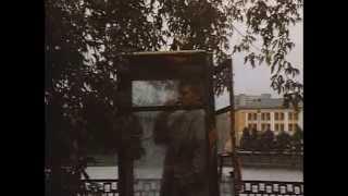 Патриотическая комедия (1992) фильм смотреть онлайн