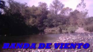 MUSICA HUASTECA,BANDA DE VIENTO FLOR DEL...