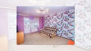 2 комнатная квартира (Чешский проект) АН Бродвей