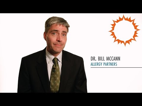 Food Allergy and ADHD