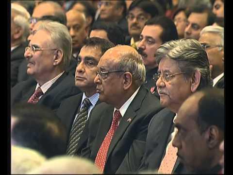 India-US CEOs' Business Forum Meet