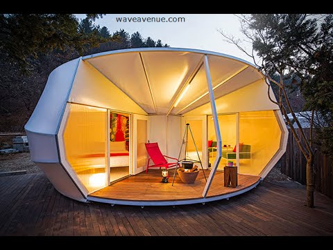 40 Photo Ideas Modern Tents For Camping Holiday Tiendas
