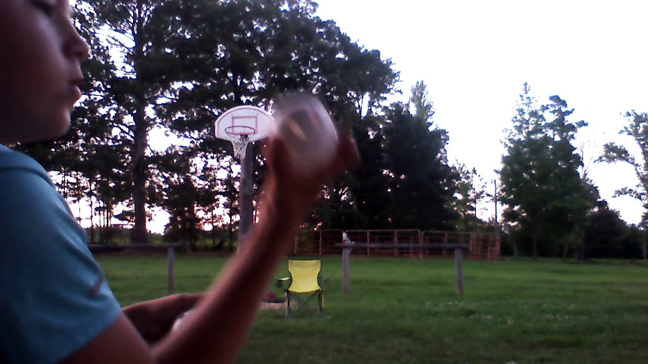 how to throw dirty wiffle ball pitches