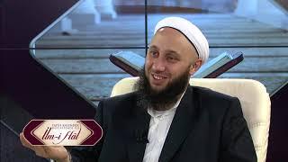 13-Ramazân orucunu tutarken kendi kendine menî'sini getiren kişinin orucun bozulur mu?